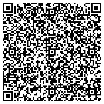 QR-код с контактной информацией организации ТОО Защитные Технологии