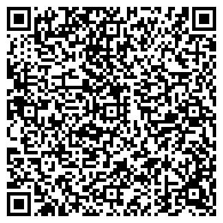 QR-код с контактной информацией организации Tsoybay