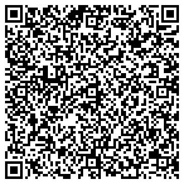 QR-код с контактной информацией организации Частное предприятие «Астра»