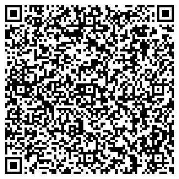 """QR-код с контактной информацией организации Другая ТОО """"Seba Kazakhstan"""" (Себа казахстан)"""