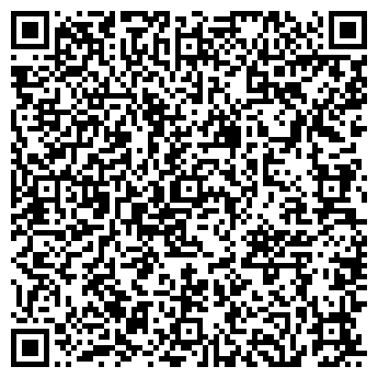 QR-код с контактной информацией организации ИП Palladium Trade