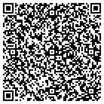 QR-код с контактной информацией организации Частное предприятие Экспресмаркетинг