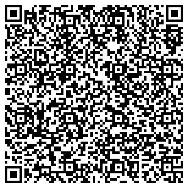 """QR-код с контактной информацией организации ТОО """"Guard-kz"""""""