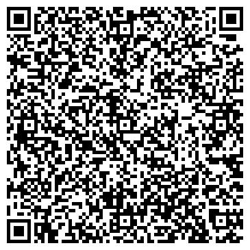 QR-код с контактной информацией организации Другая ТОО «СНАБДИ Казахстан»