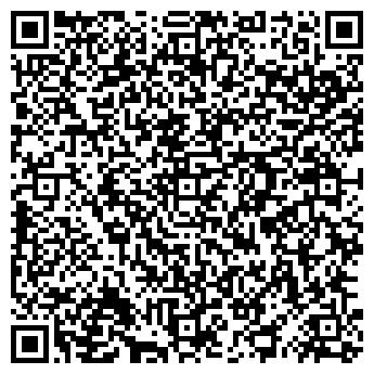 QR-код с контактной информацией организации Общество с ограниченной ответственностью ТОО «Borkit Safety»