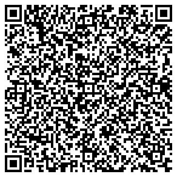 """QR-код с контактной информацией организации ТОО """"Авторегион"""""""