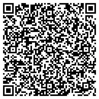 QR-код с контактной информацией организации Solar Systems TOO