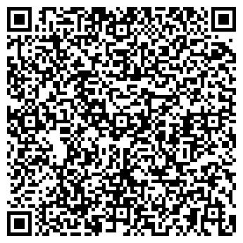 QR-код с контактной информацией организации Частное предприятие ИП «Tanba»