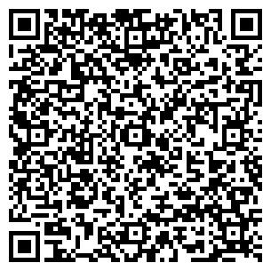 QR-код с контактной информацией организации Частное предприятие Печати
