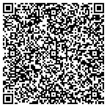 QR-код с контактной информацией организации ИП «SECURITY SYSTEMS ASTANA»