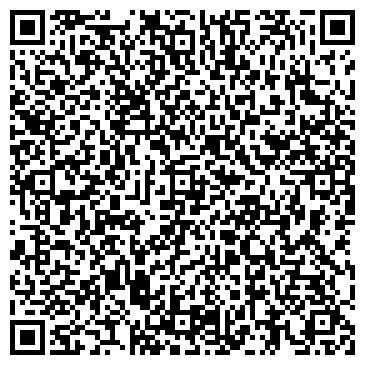 QR-код с контактной информацией организации Частное предприятие АСПЕКТ— ВОРОТА, ШЛАГБАУМЫ, АВТОМАТИКА