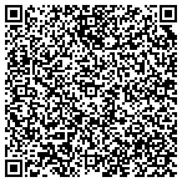 QR-код с контактной информацией организации ОАО Станкозавод «Красный борец»