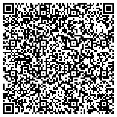 QR-код с контактной информацией организации Общество с ограниченной ответственностью ВОРОТА и АВТОМАТИКА