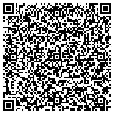 QR-код с контактной информацией организации Общество с ограниченной ответственностью ООО «НПО Свет шахтера»