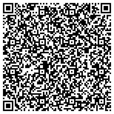"""QR-код с контактной информацией организации Интернет магазин """"Циклоп"""""""