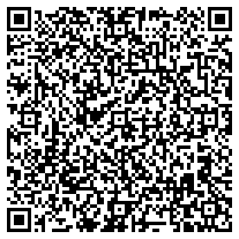 QR-код с контактной информацией организации DigiTORG