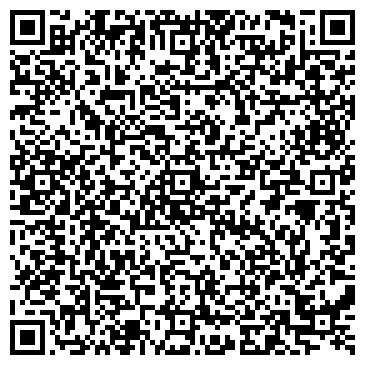QR-код с контактной информацией организации «Арсенал инструмент» ООО