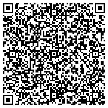"""QR-код с контактной информацией организации Интернет-магазин """"Steelhouse"""""""