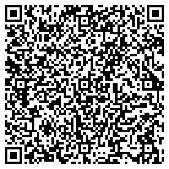 """QR-код с контактной информацией организации ООО """"СП-Электроникс"""""""