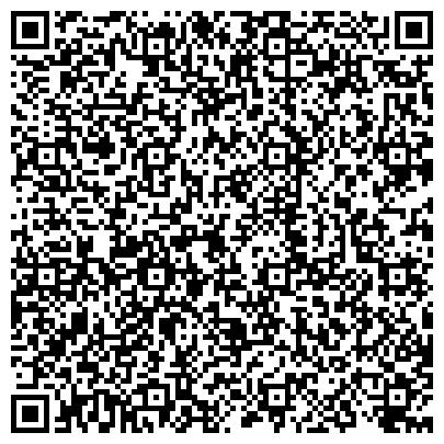QR-код с контактной информацией организации Частное предприятие Интернет-магазин «Все для тебя»