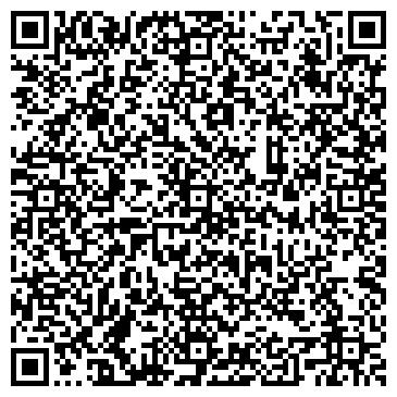 QR-код с контактной информацией организации Субъект предпринимательской деятельности AvtoFARA