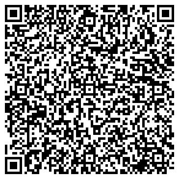 QR-код с контактной информацией организации Общество с ограниченной ответственностью Баркод Украина
