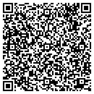 QR-код с контактной информацией организации Частное предприятие YUTL