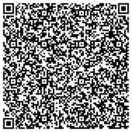 QR-код с контактной информацией организации Интернет-магазин ChinaWorld - мир больших возможностей!
