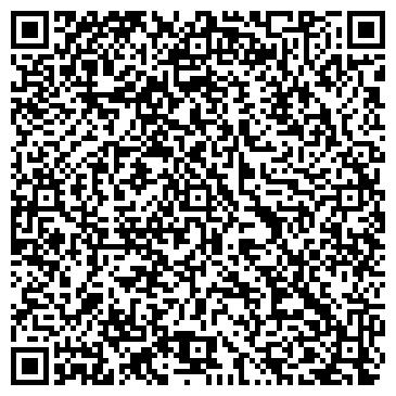 """QR-код с контактной информацией организации фирма """"ПромТехноКом"""""""