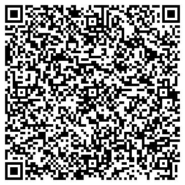 QR-код с контактной информацией организации Интернет-магазин K-shop