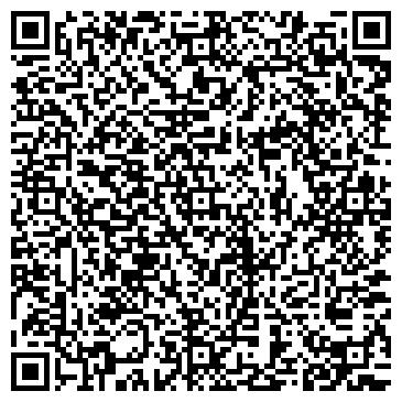 QR-код с контактной информацией организации ООО СИСТЕМЫ ЖИЗНЕОБЕСПЕЧЕНИЯ