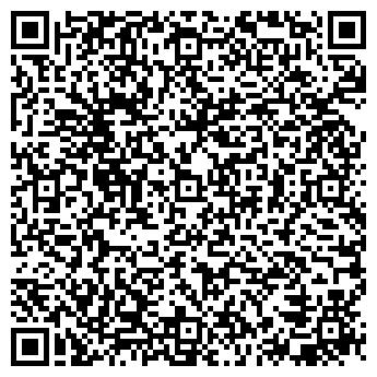 """QR-код с контактной информацией организации ООО """"Затотти"""""""