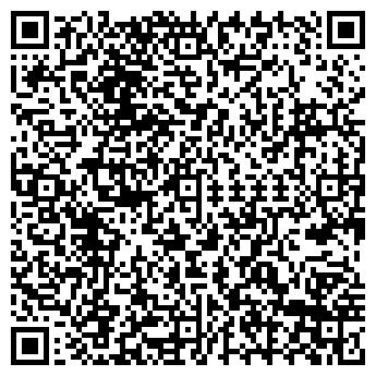 QR-код с контактной информацией организации ooo «СтабПро»
