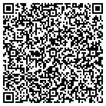 """QR-код с контактной информацией организации ООО """"ГидроЦилиндрОпт"""""""