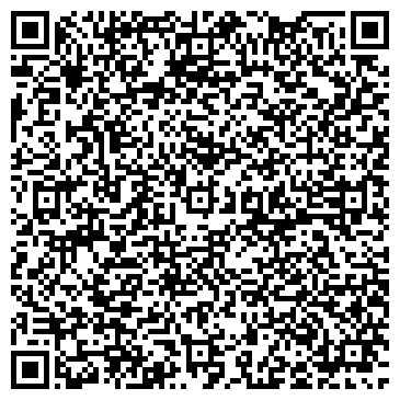 QR-код с контактной информацией организации ЧТУП «Торговый дом «Малиновка»