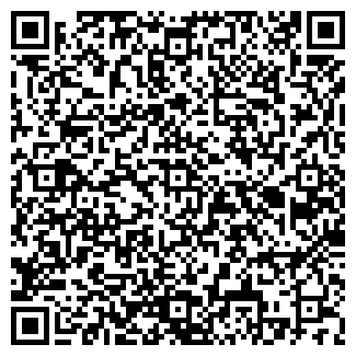 QR-код с контактной информацией организации СЕРГИЕВСКИЙ ХРАМ