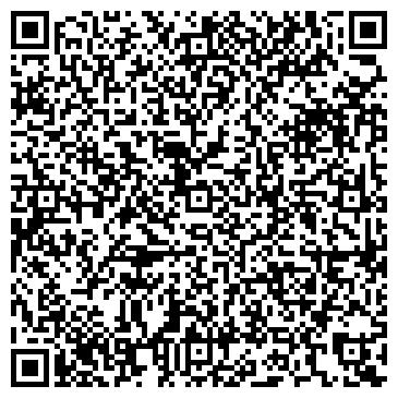 QR-код с контактной информацией организации БС ЭЛЕКТРОНИКС, ООО