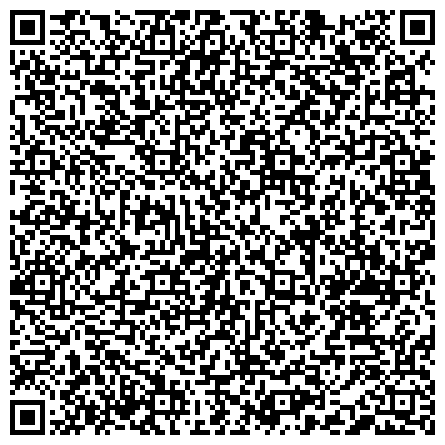 QR-код с контактной информацией организации Видеонаблюдение , электроника для дома и бизнеса. Установка и обслуживание систем видеонаблюдения