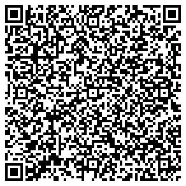 QR-код с контактной информацией организации Запспецтехсервис, ЗАО