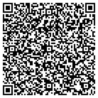QR-код с контактной информацией организации Пожснаб НП, ЧУП