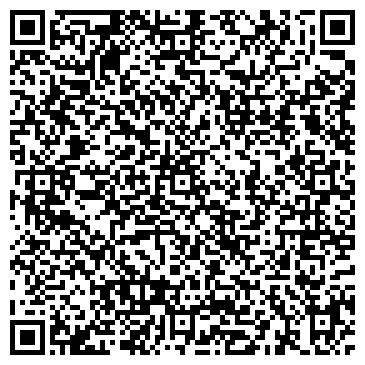 QR-код с контактной информацией организации Сигналинжиниринг, ОДО