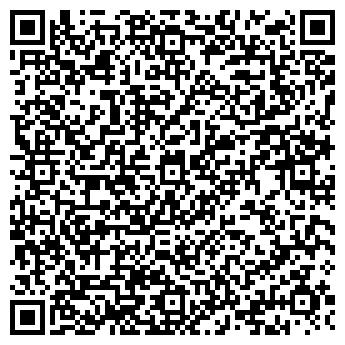 QR-код с контактной информацией организации Винник И. М., ИП