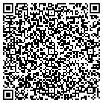 QR-код с контактной информацией организации Аксэс Групп, ООО