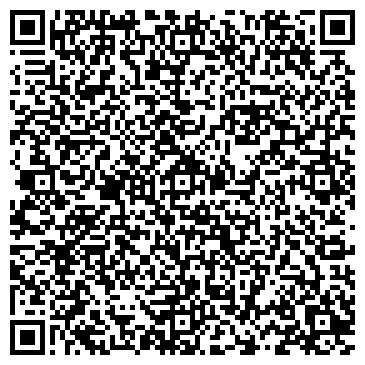 """QR-код с контактной информацией организации ООО """"Новые Технологии"""""""