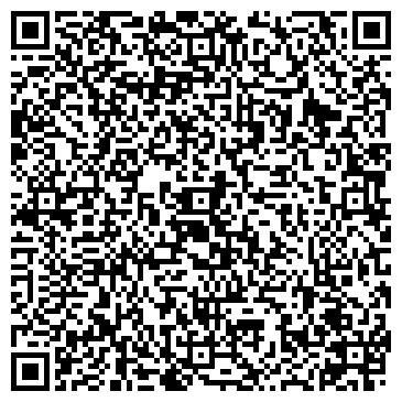 QR-код с контактной информацией организации Ярмарка Безопасности, ООО