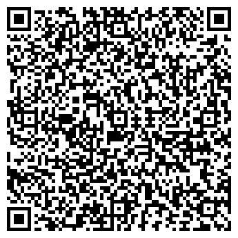 QR-код с контактной информацией организации ИП АВТОЗВУК-СТ