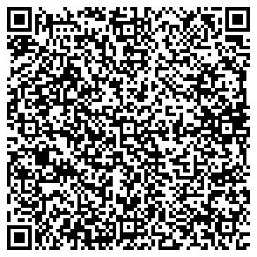 QR-код с контактной информацией организации ПожБытТех, ЧТУП