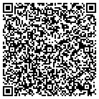 QR-код с контактной информацией организации Топстандарт, ООО