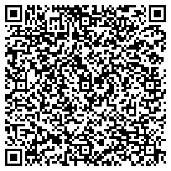 QR-код с контактной информацией организации Ноотехника, АО