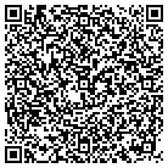 QR-код с контактной информацией организации Белцветмет, РПУП